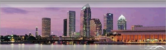 Find jobs in Tampa Bay